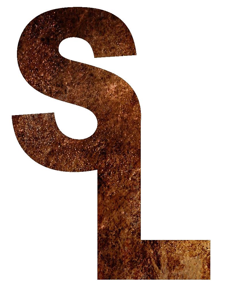 Steel Life favicon